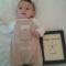 Mattia 2 mesi